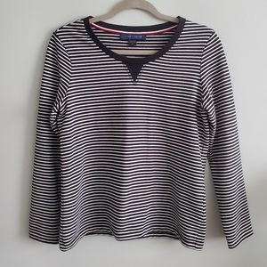 Tommy Hilfiger | Small | Crew Neck Sweater